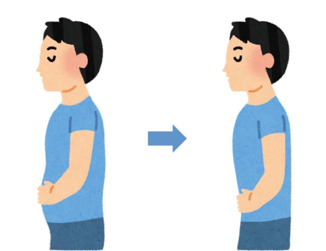 column-posture2-2
